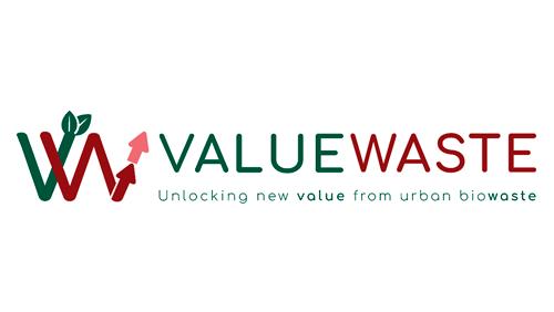 valuewaste inderen