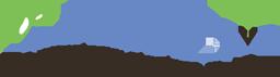 logo anadry png