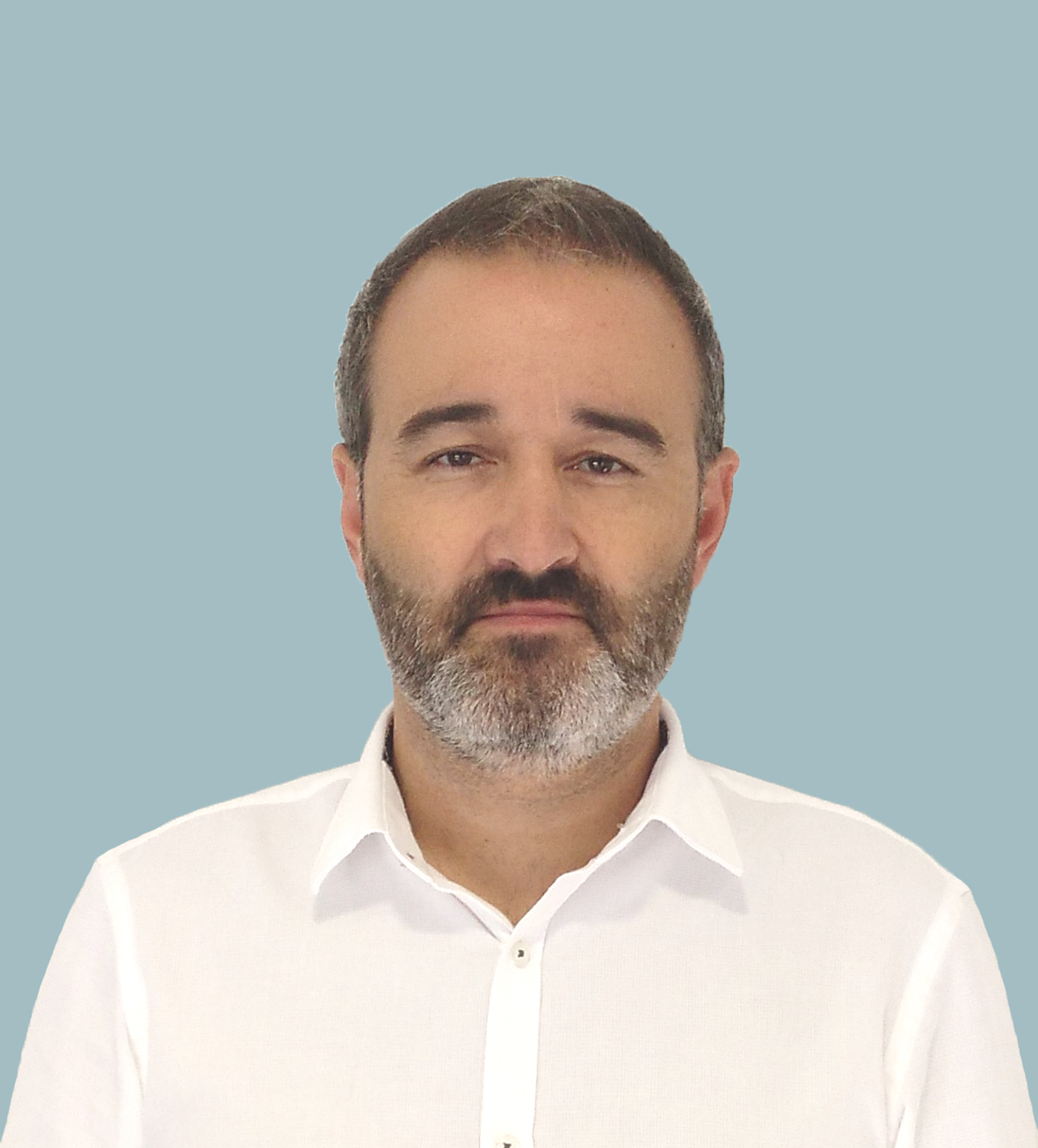 Carlos-Cervero-INDEREN