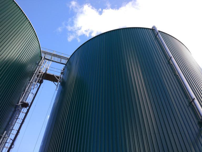 los beneficios del biogás 04