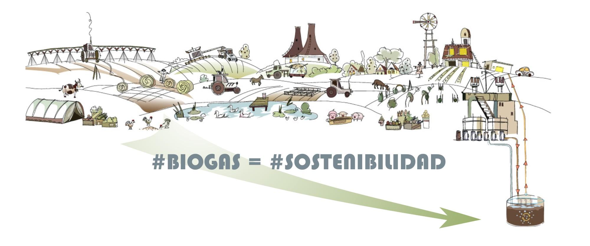 los beneficios del biogás 02
