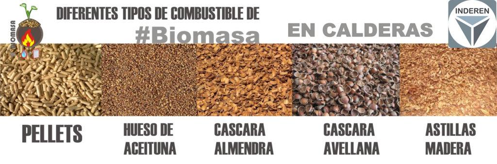 Calefacción con biomasa es rentable 02