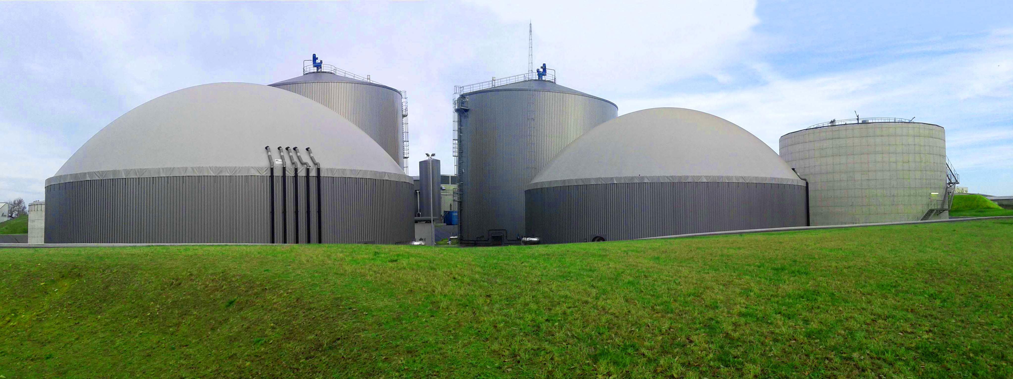 los beneficios del biogás 06
