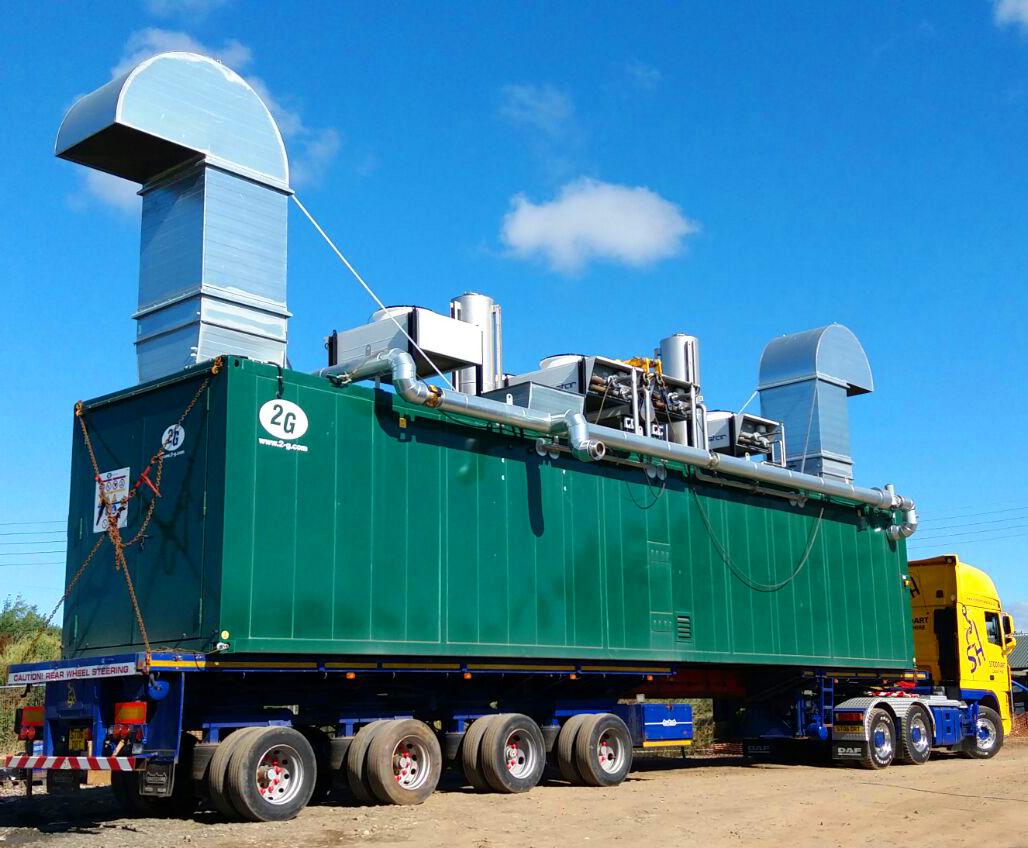 04 Planta Biogás 1MW Inchdairnie Reino Unido