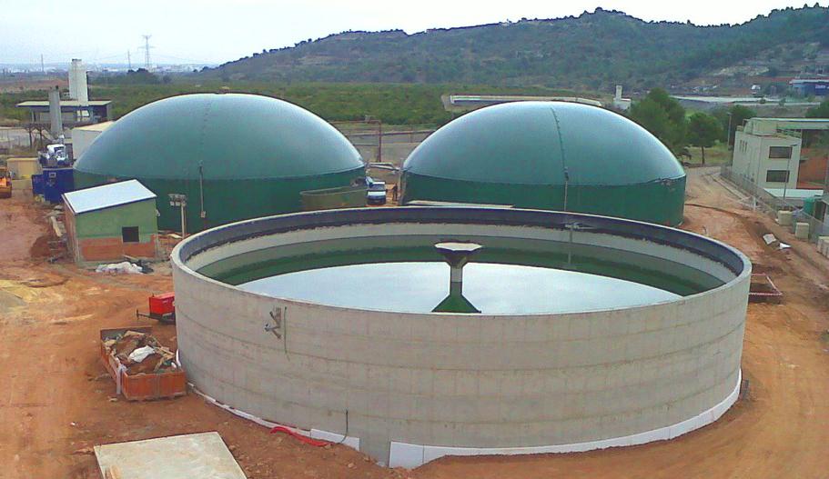 Vall d'Uixo Biogas INDEREN 05