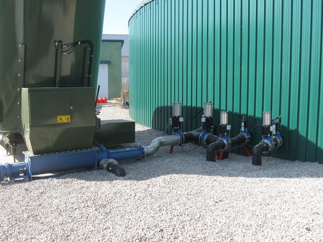 Vall d'Uixo Biogas INDEREN 09