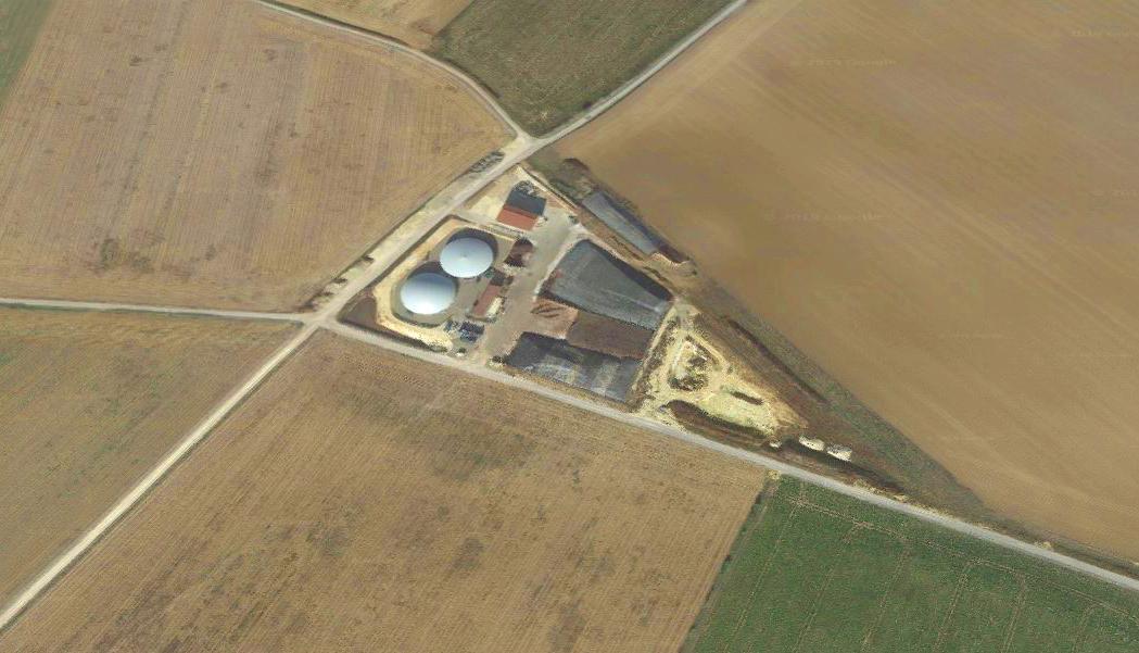 Biogas Fertioise Coudun France 00 Fertioise-ENVITEC-Planta-Biogas-Compiegne-Francia