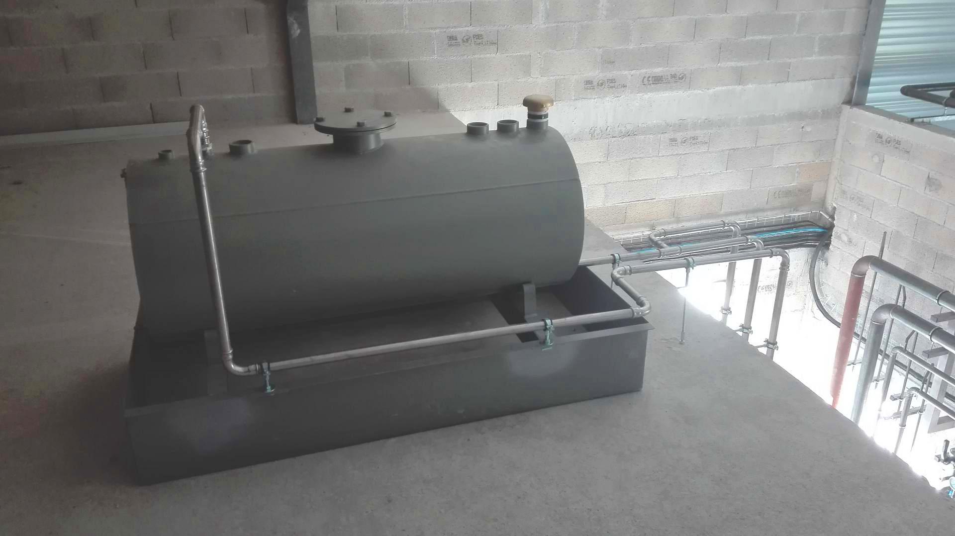11-Motor de aceite-Methanaubrac-EnviTec