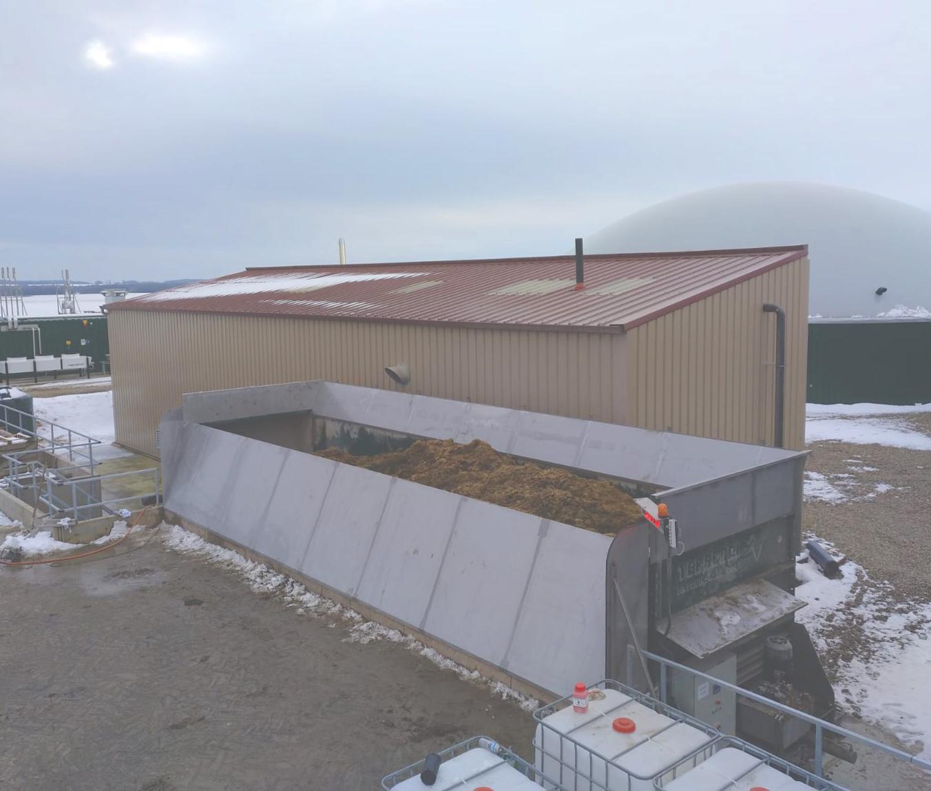 14 Chapas TERBRACK-Fertioise-ENVITEC-Planta-Biogas-Coudun-Francia