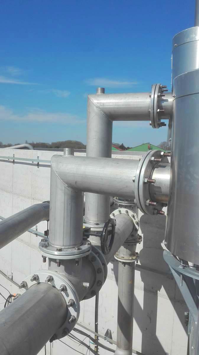 Balanceo de gas-Mahe-Envitec 02