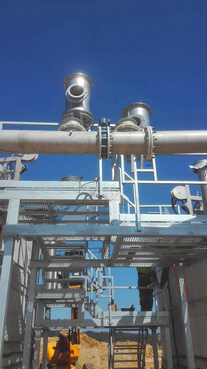 Balanceo de gas-Mahe-Envitec 04