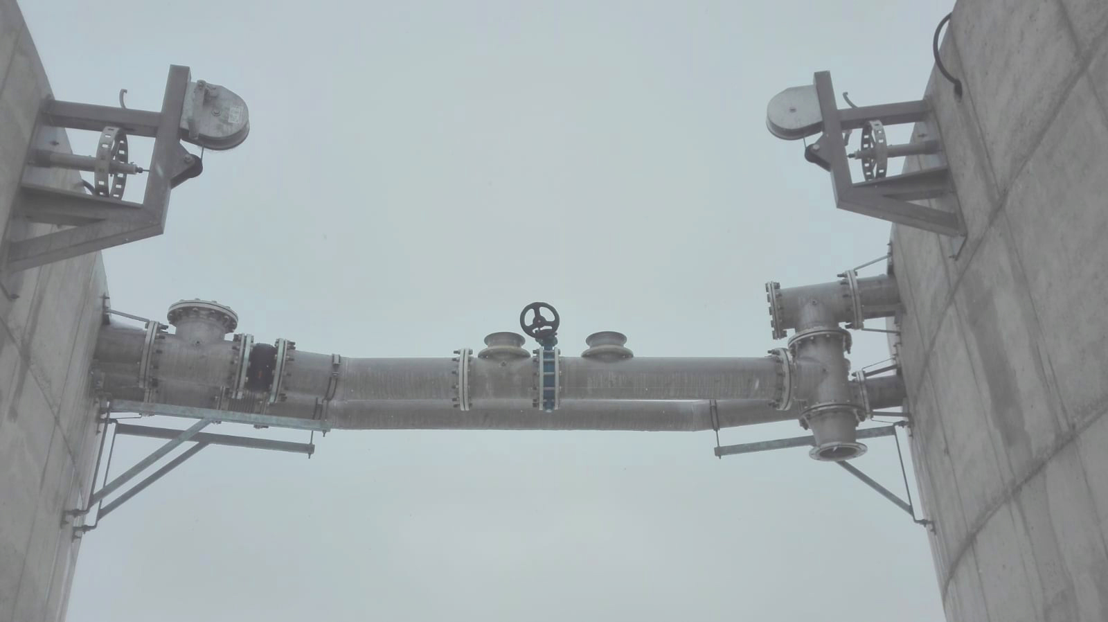 Balanceo de gas-Mahe-Envitec 05
