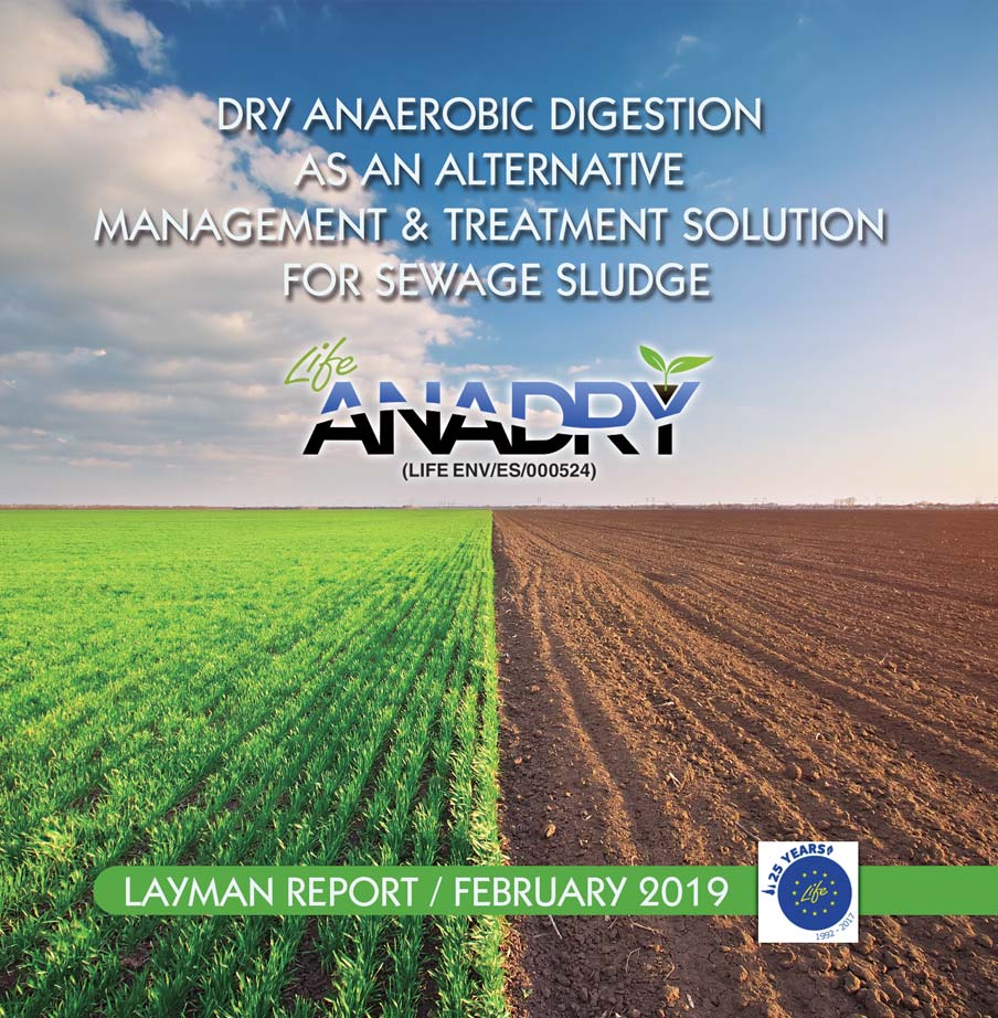Layman report Life-ANADRY available INDEREN 03