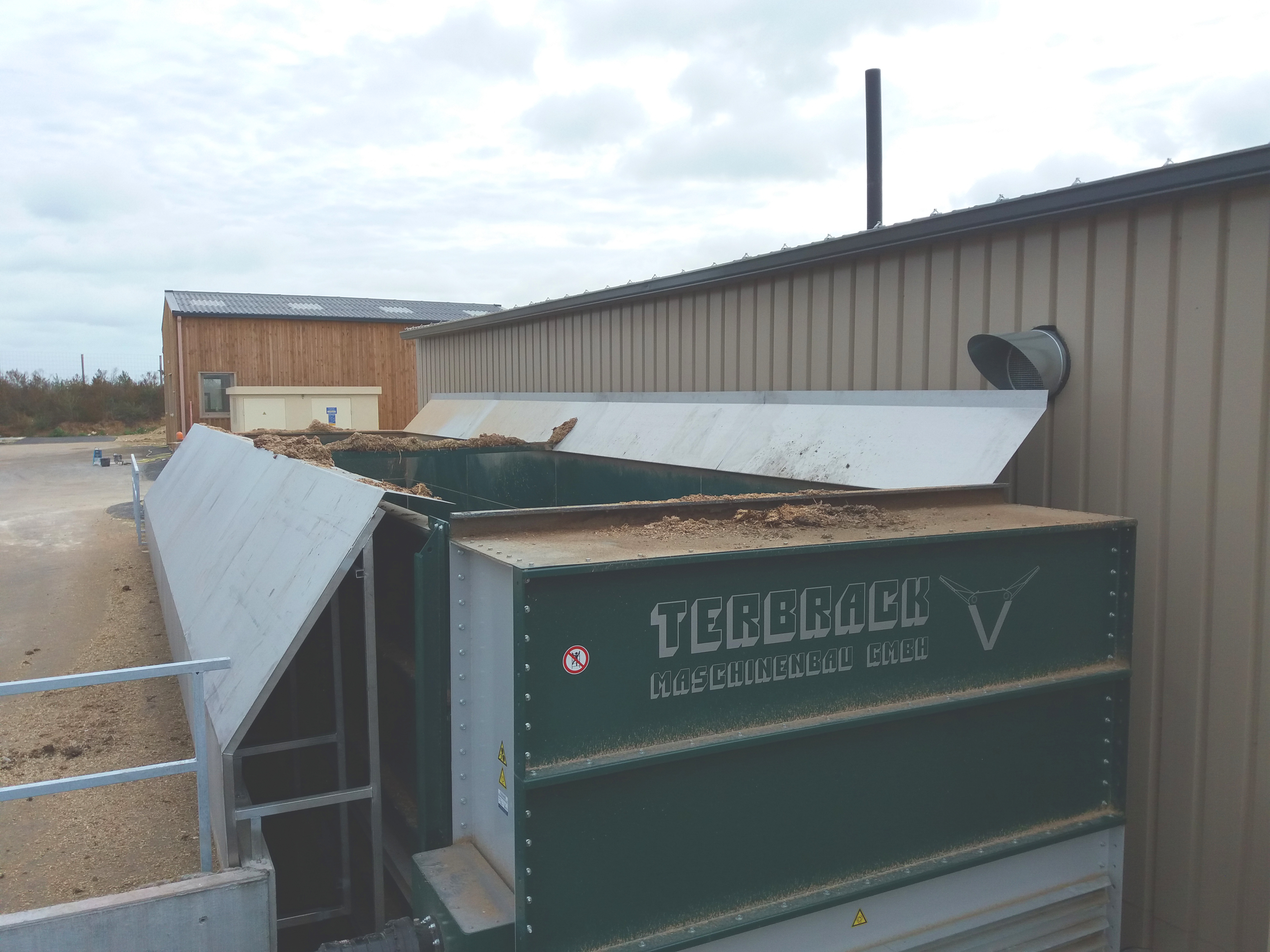 Biogás Valois Senlis Francia 02Terbrack-Valois-INDEREN
