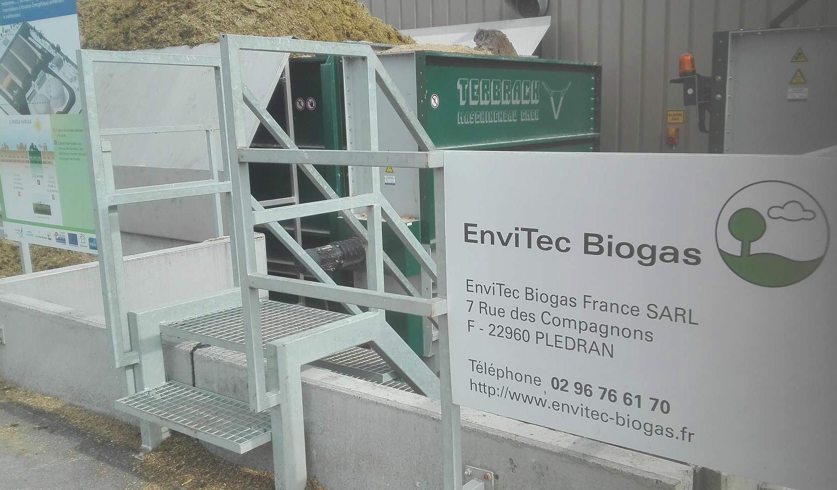 Biogás Valois Senlis Francia 02Unidad Mezclado-Valois-INDEREN
