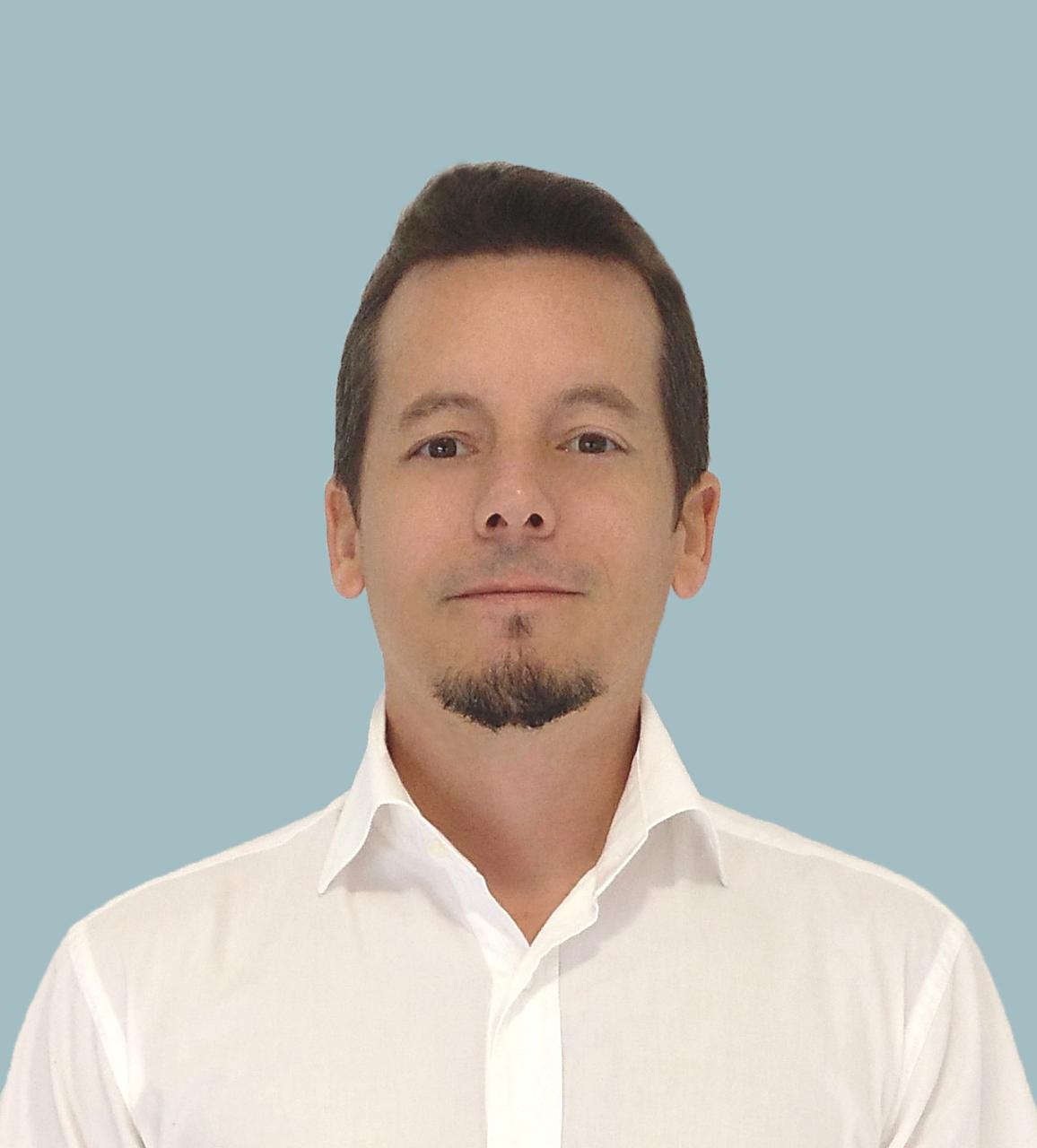 Vicente-Gil-INDEREN