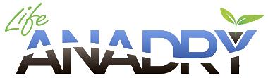 INDEREN-Proyectos-LifeAnadryLogoPNG-V2