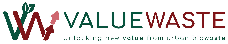 INDEREN-Proyectos-ValueWasteLogoPNG