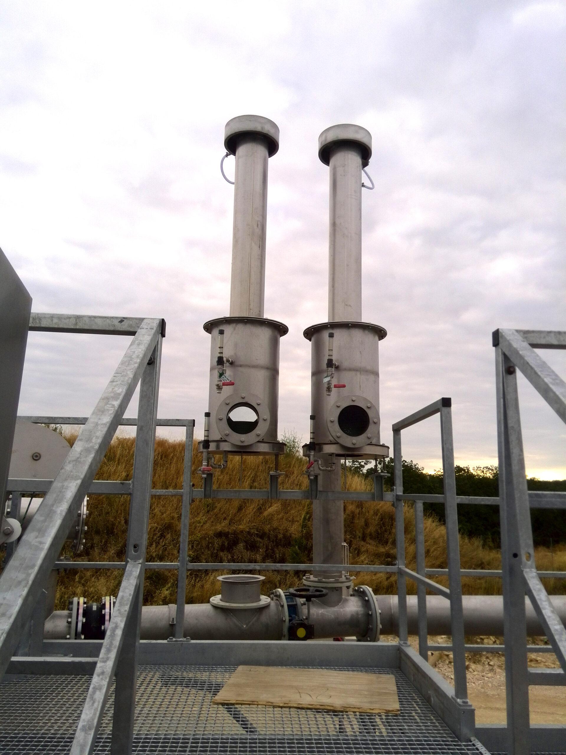 Planta-de-Biogás-Cler-Verts-INDEREN-04