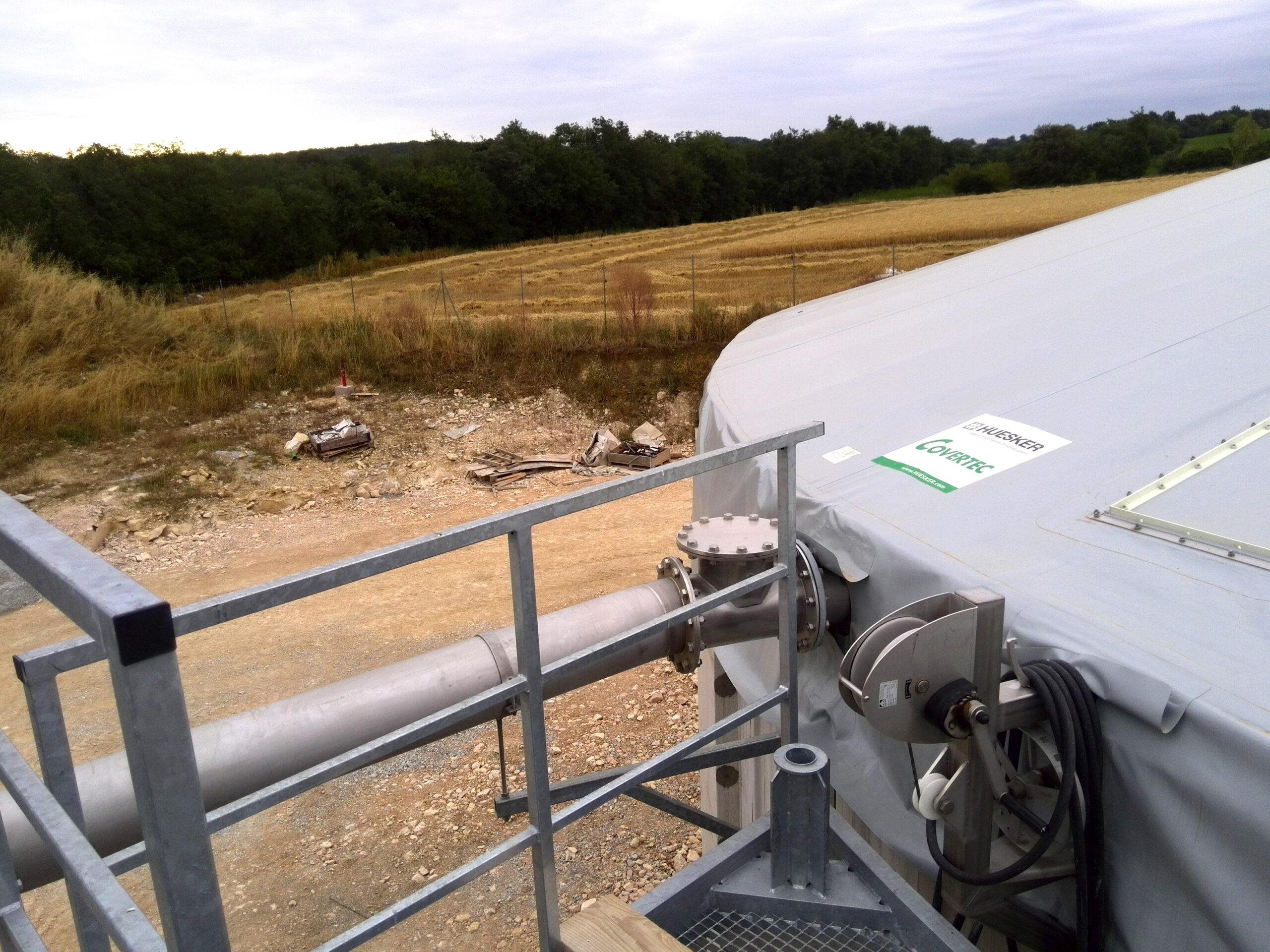 Planta-de-Biogás-Cler-Verts-INDEREN-07