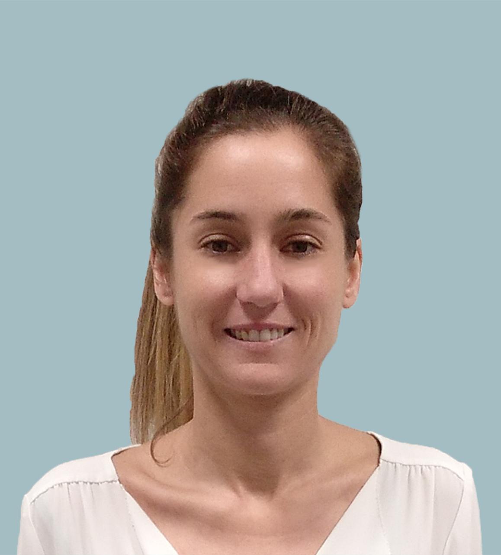 Rosa Navarro Pons-Foto-INDEREN
