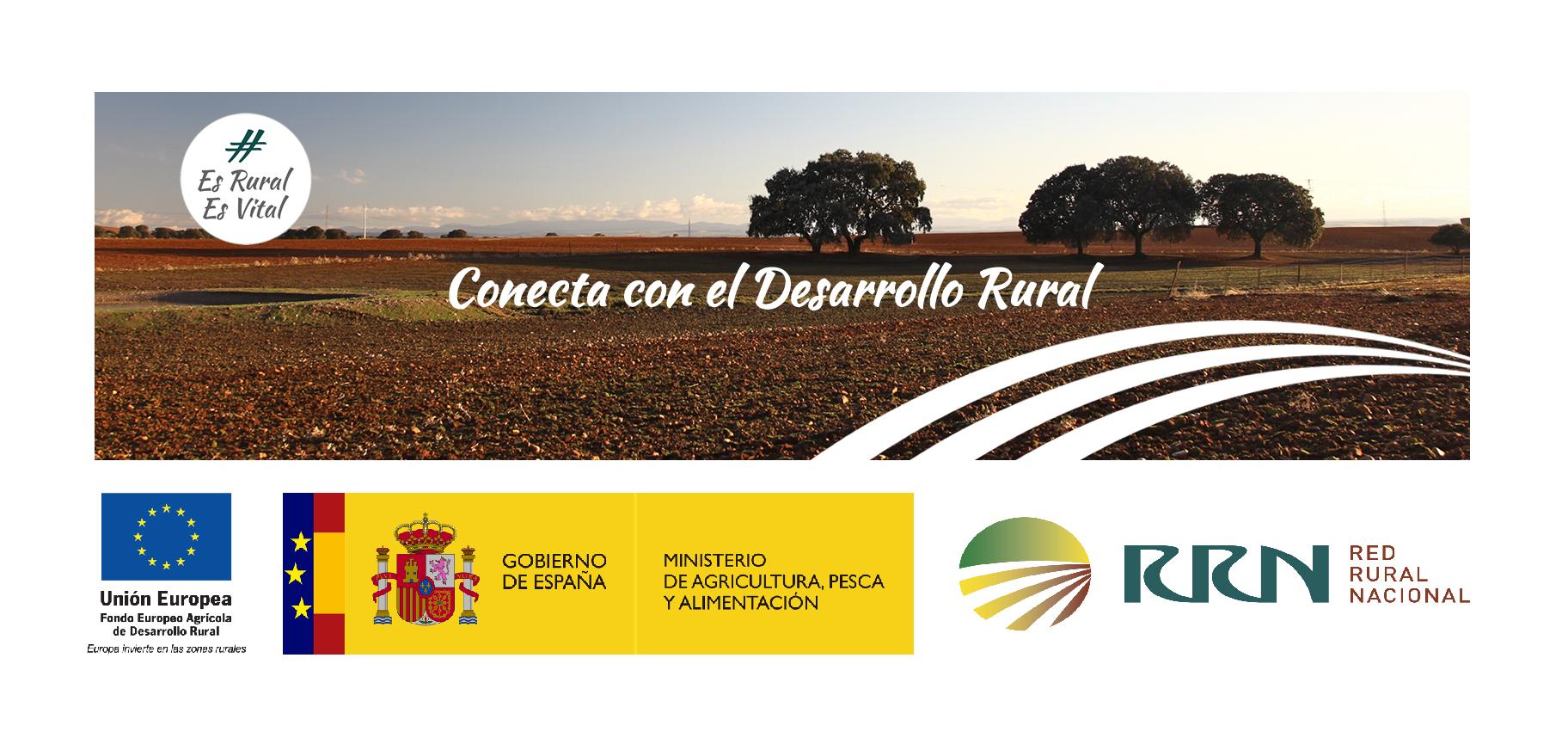 Jornada-regadíos-Agrofotovoltaica-INDEREN06