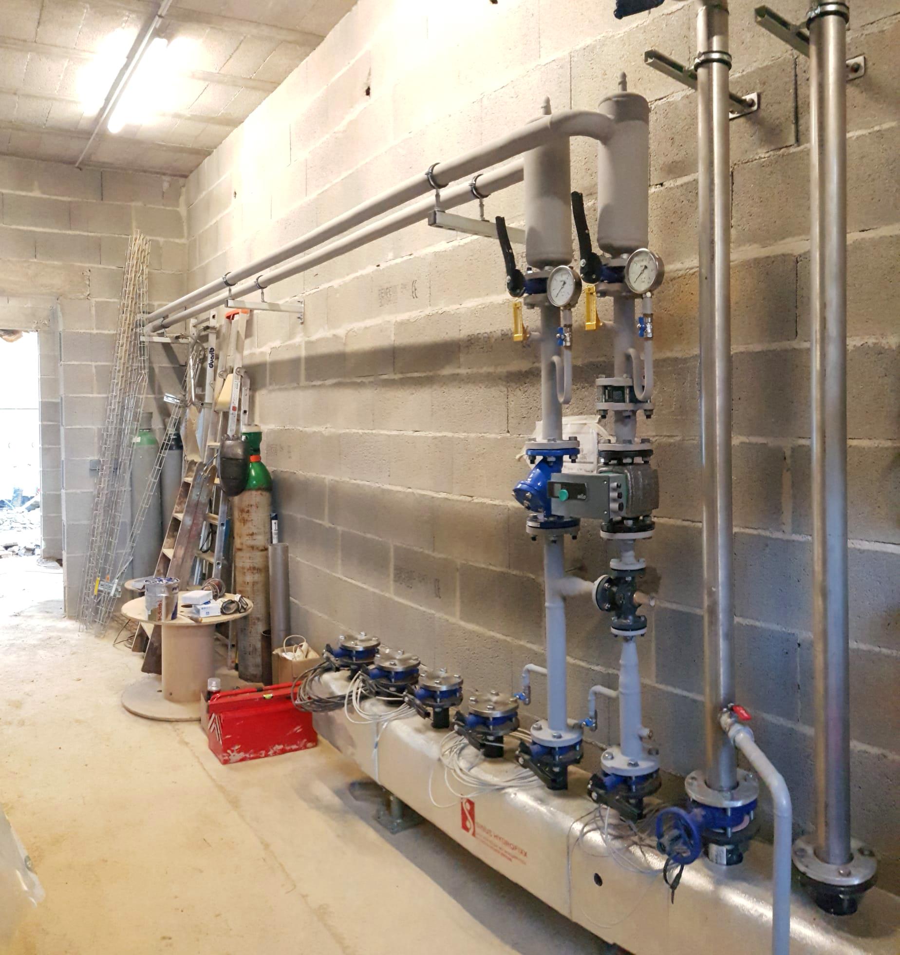 PlantaBiogás LAP Biogaz-EnviTec-Calefaccion04