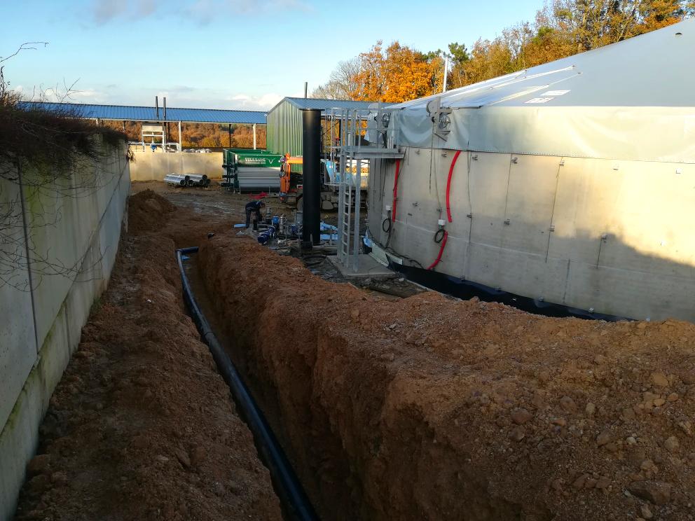 PlantaBiogás LAP Biogaz-EnviTec-Vista general02