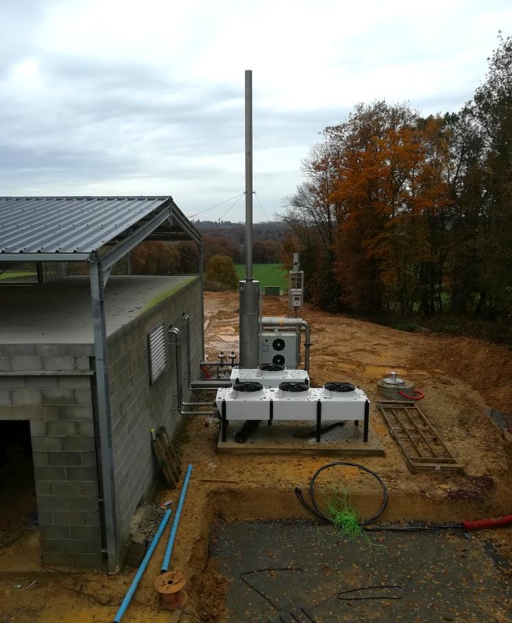 PlantaBiogás LAP Biogaz-EnviTec-Vista general03
