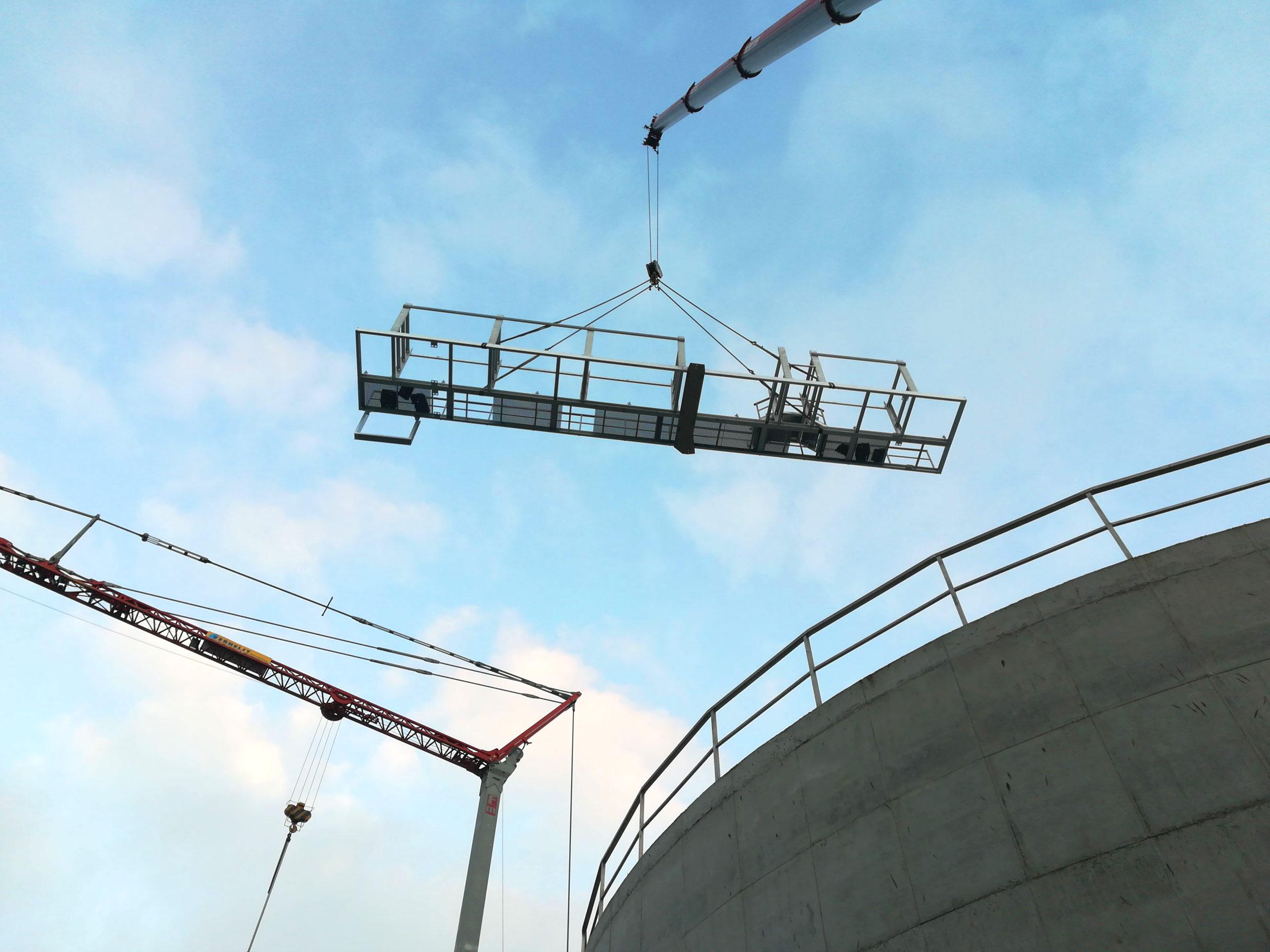 Planta de Tratamiento de Aguas Nazareth-Puente Colocación-01