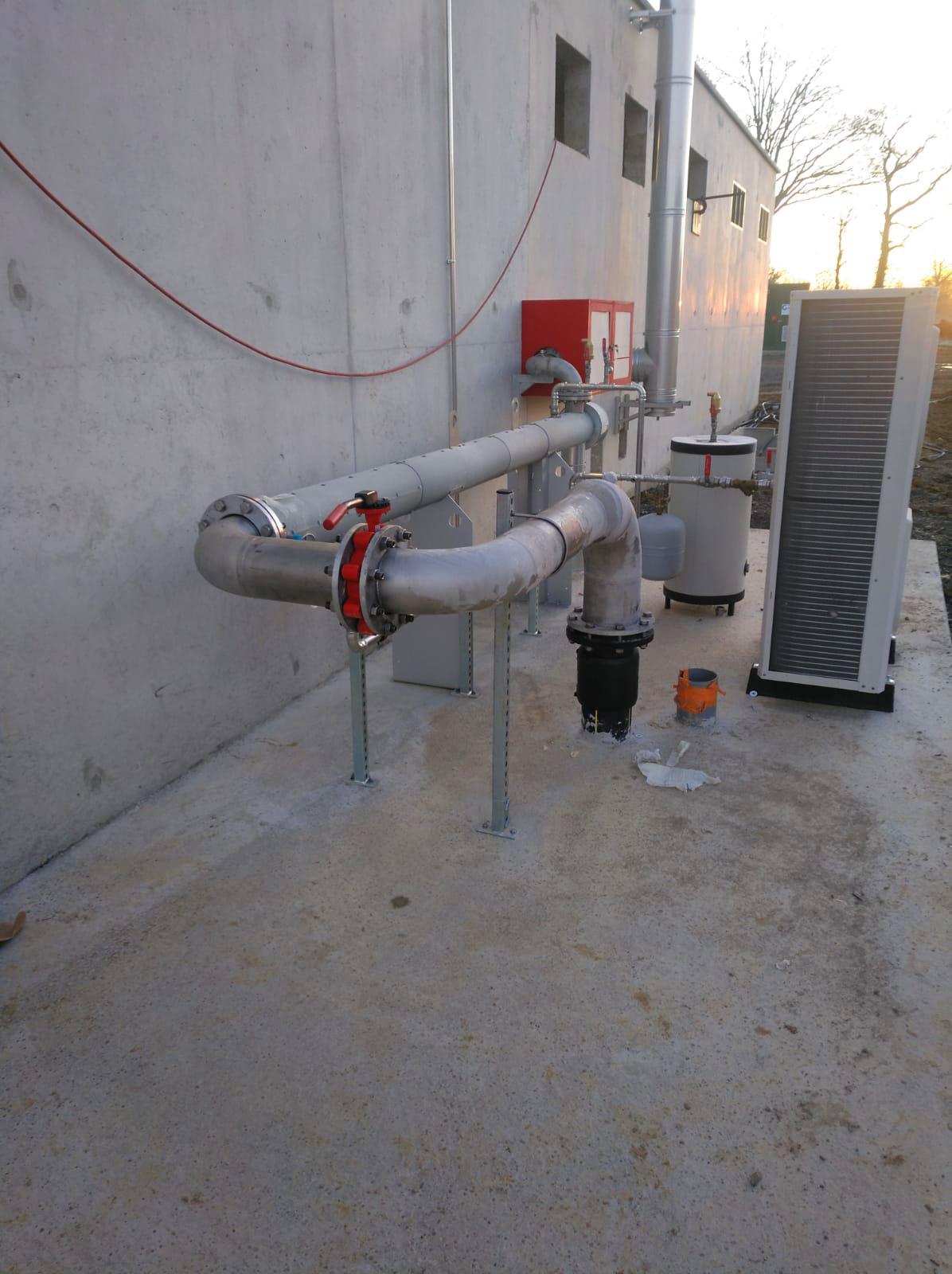 GR Energies-Planta de Biogás Methatis-Francia-INDEREN10