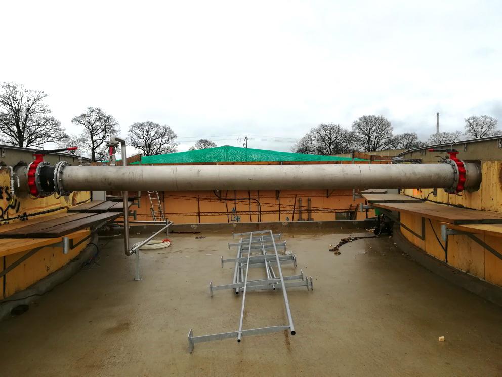 GR Energies-Planta de Biogás Methatis-Francia-INDEREN11