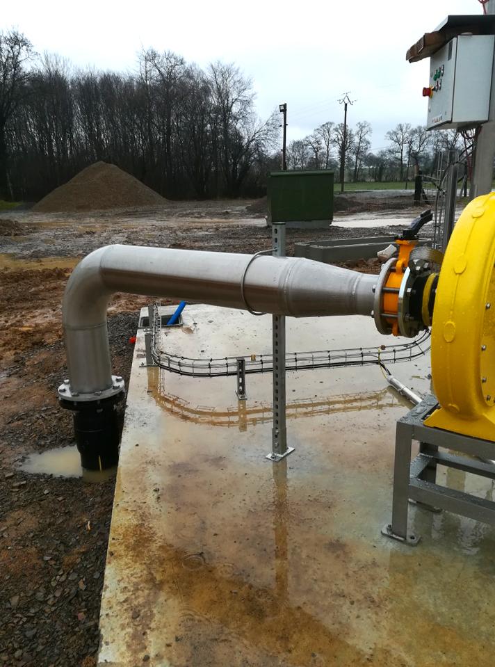 GR Energies-Planta de Biogás Methatis-Francia-INDEREN14