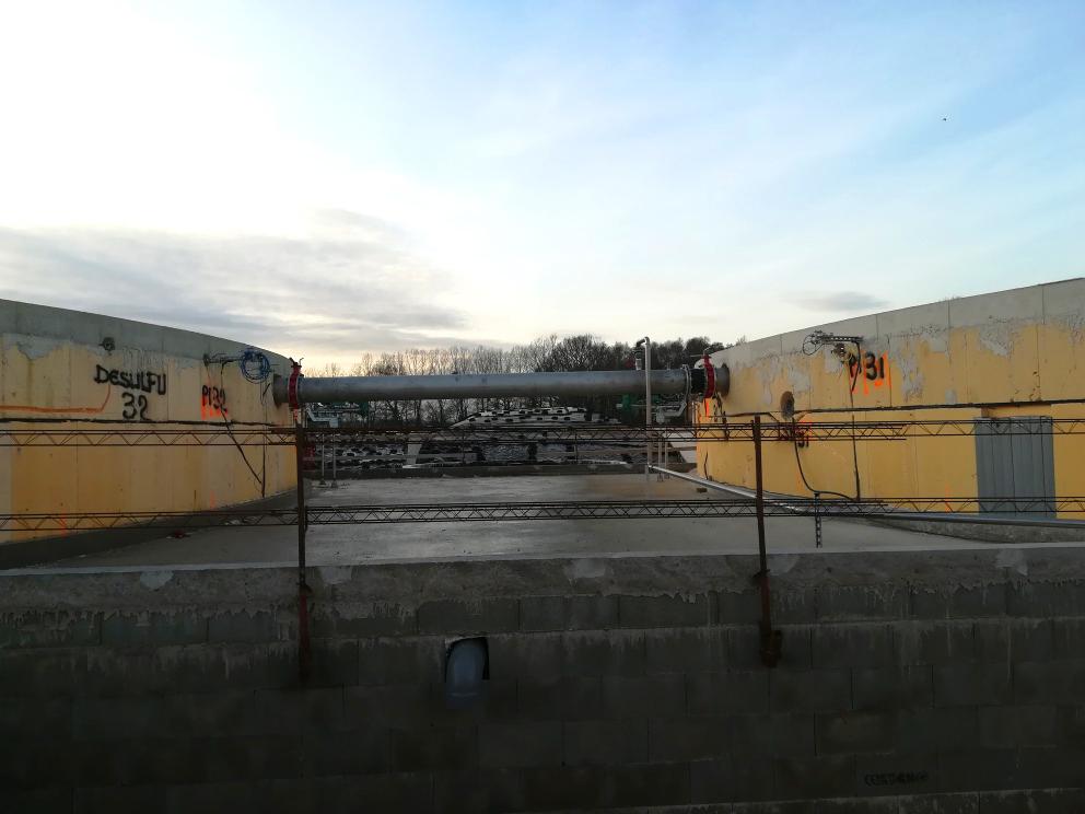 GR Energies-Planta de Biogás Methatis-Francia-INDEREN15