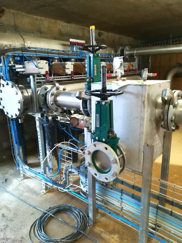 GR Energies-Planta de Biogás Methatis-Francia-INDEREN22