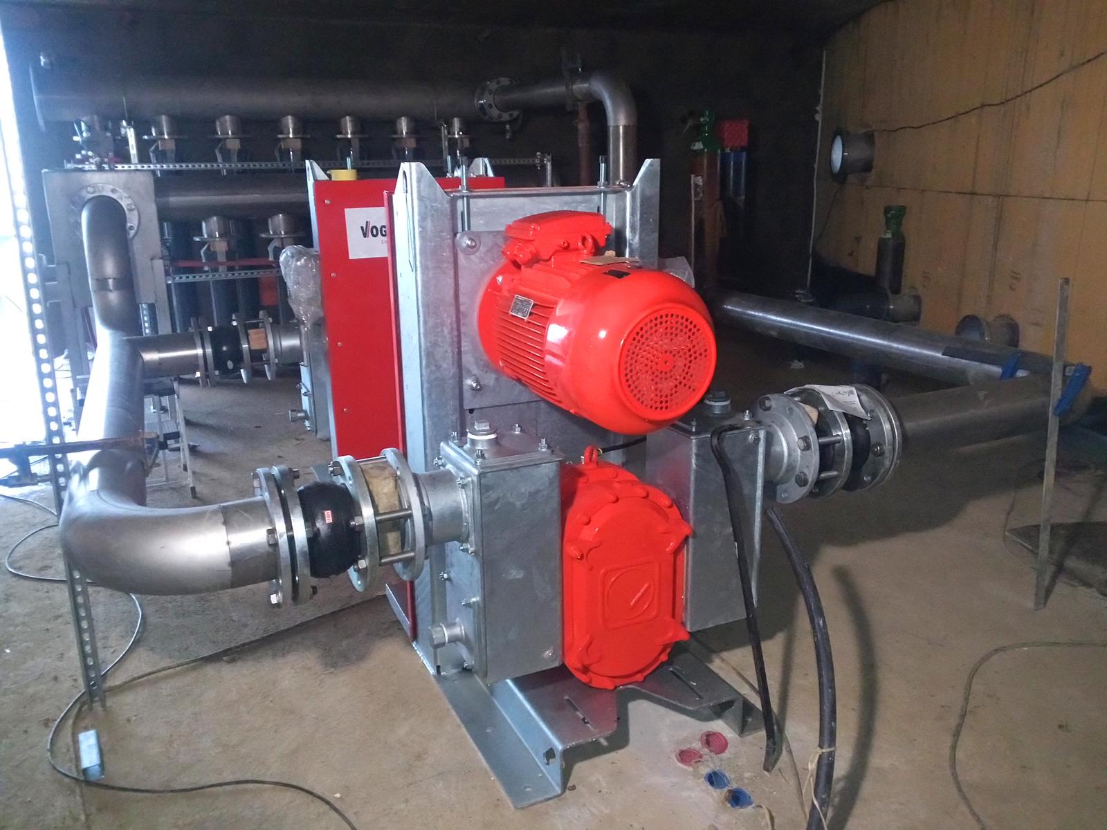 GR Energies-Planta de Biogás Methatis-Francia-INDEREN23