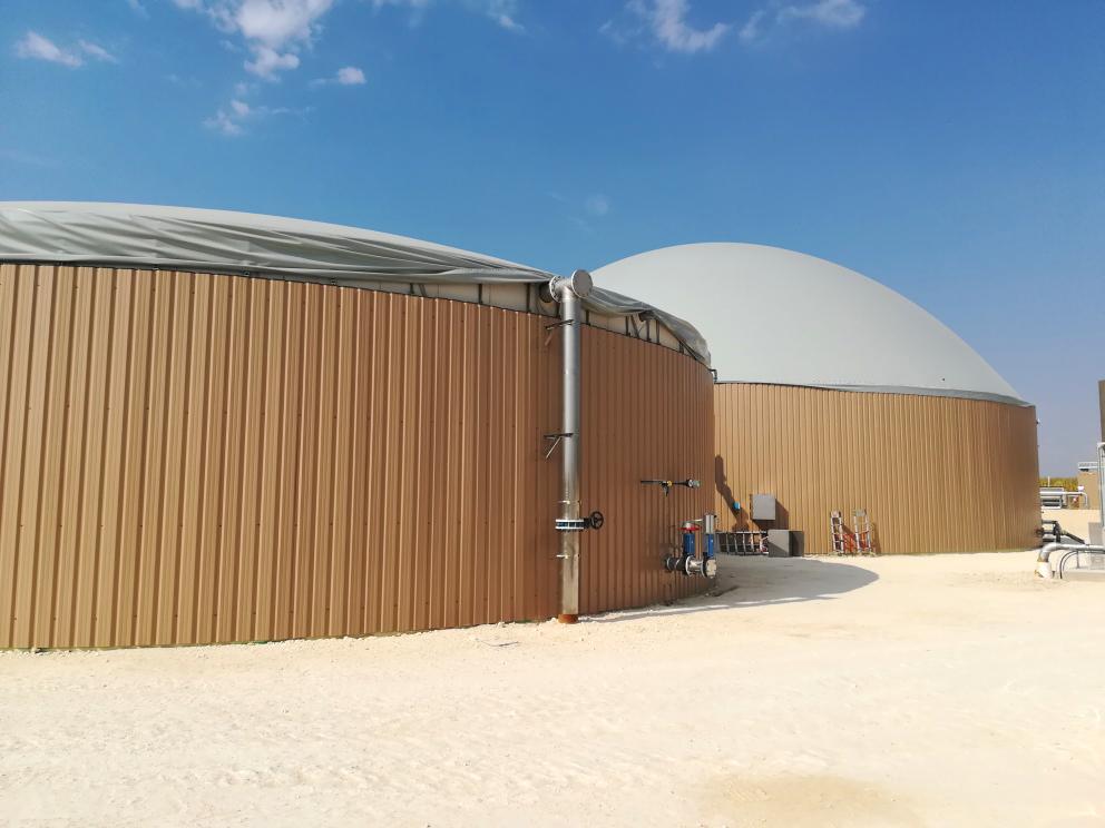 BmA Biogas Aulnois-sous-Laon France BmA-Aulnois-sous-Laon-Envitec-INDEREN-04