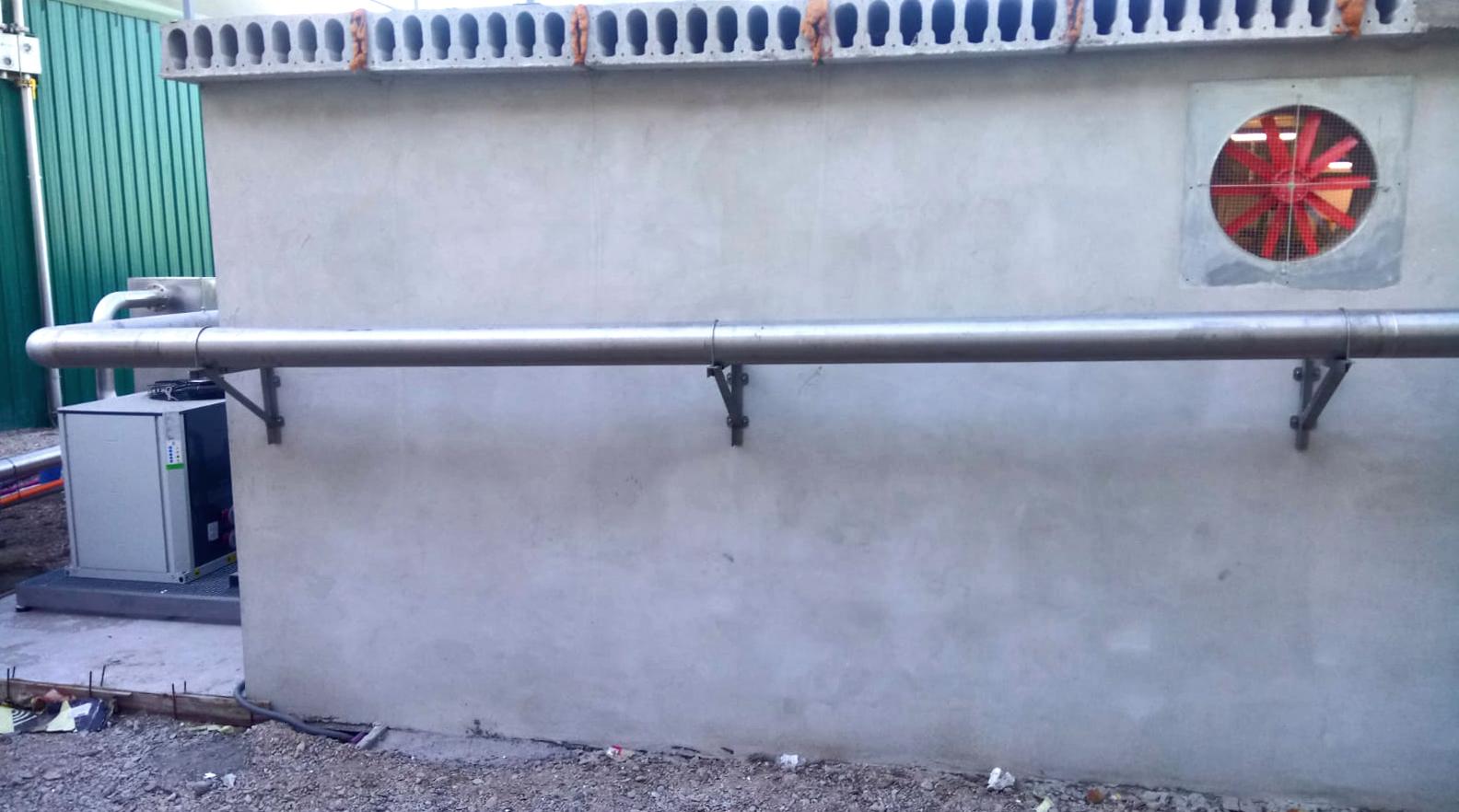 ECOBIOGAS GESTCOMPOST Biogas INDEREN ECOBIOGAS-Pina de Ebro-Zaragoza-INDEREN02