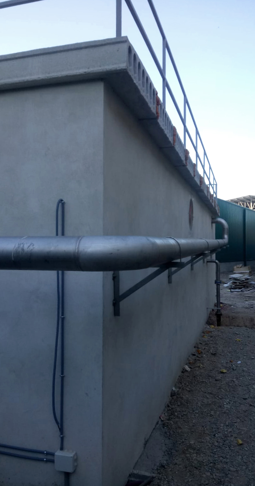 ECOBIOGAS GESTCOMPOST Biogas INDEREN ECOBIOGAS-Pina de Ebro-Zaragoza-INDEREN09