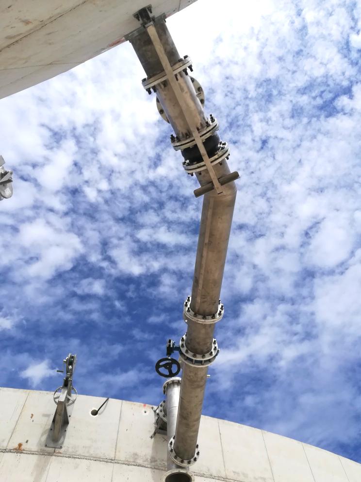 BmA Biogas Aulnois-sous-Laon France BmA Biogás Aulnois-sous-Laon Francia BmA-Aulnois-sous-Laon-Envitec-INDEREN-01
