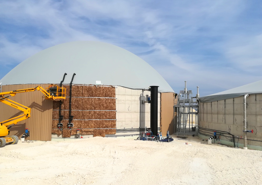 BmA Biogas Aulnois-sous-Laon France BmA Biogás Aulnois-sous-Laon Francia BmA-Aulnois-sous-Laon-Envitec-INDEREN-024