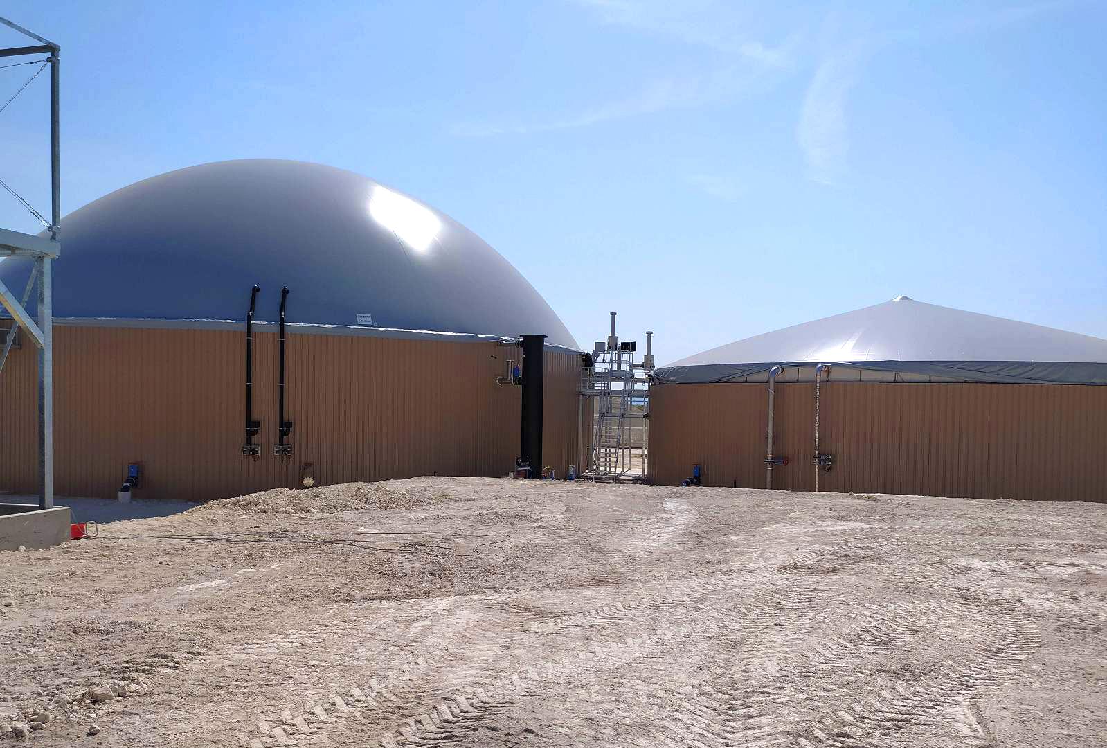 BmA Biogas Aulnois-sous-Laon France BmA Biogás Aulnois-sous-Laon Francia BmA-Aulnois-sous-Laon-Envitec-INDEREN-03