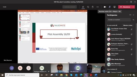 ValueWaste-InnovationTeam-PilotPlant-INDEREN-05