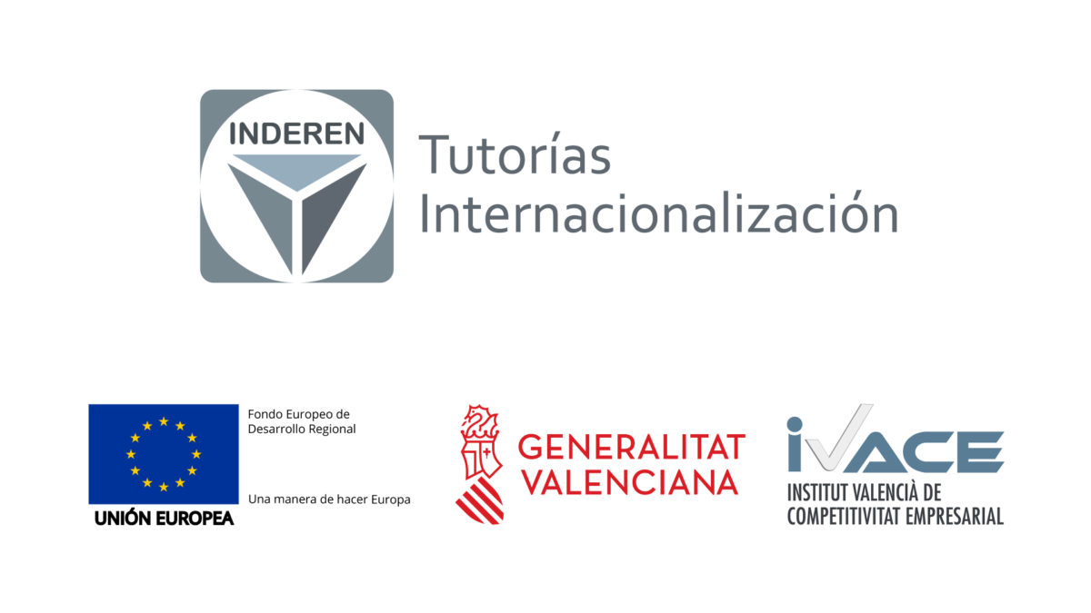 Subvención IVACE Tutorías Internacionalización IVACE-TutoriasInternacionalizacion-INDEREN 01