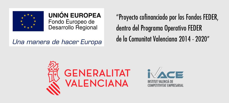 Subvención IVACE Tutorías Internacionalización IVACE-TutoriasInternacionalizacion-INDEREN 02