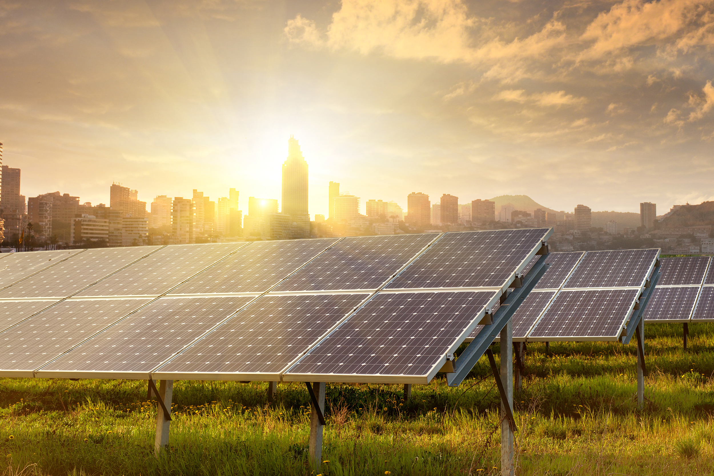 Comunidades de Energias Renovables-INDEREN-02