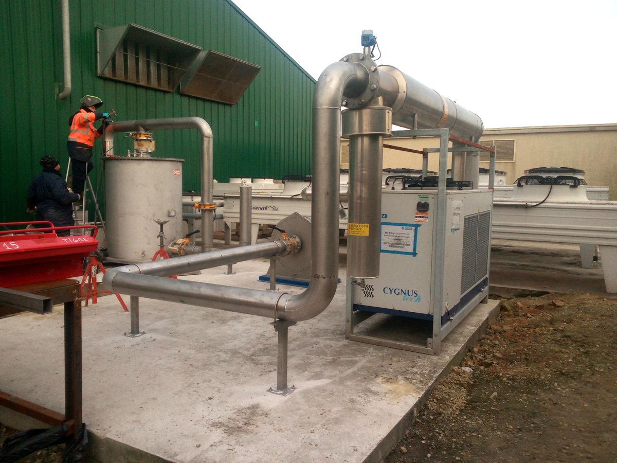 Planta Biogas Biowatt Francia-TrabajosAceroInoxidable03