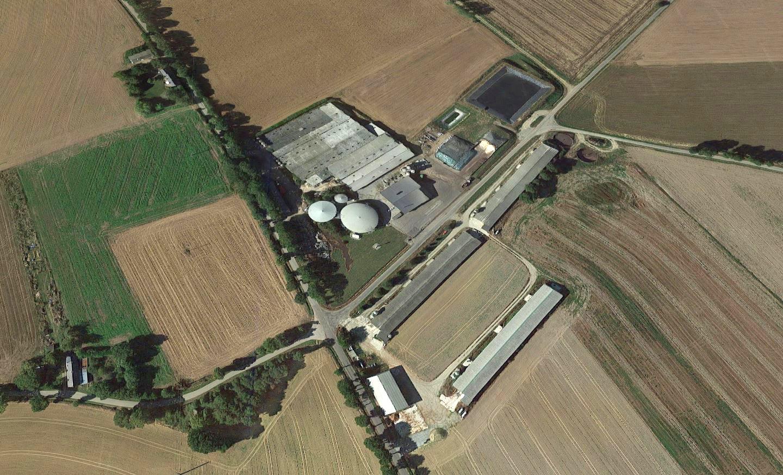 Planta Biogás Biowatt Francia-VistaGeneral02