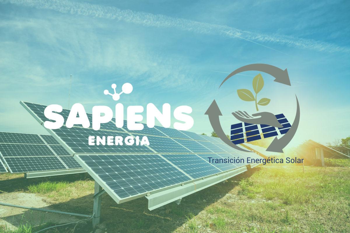 Transición Energética Solar SAPIENS ENERGIA colaboración-01