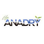 Life-ANADRY-INDEREN-01V2